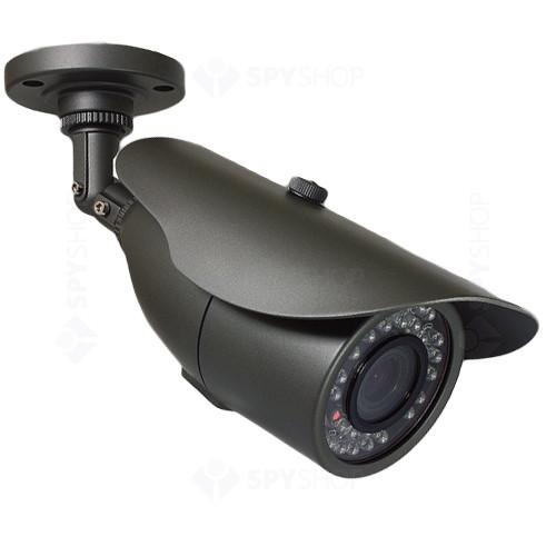 Camera supraveghere de exterior Cantonk KIR-1089cn20