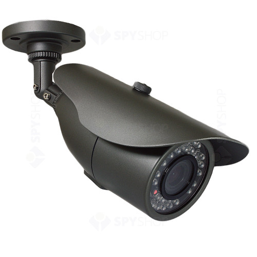 Camera supraveghere de exterior Cantonk KIR-2362CN20