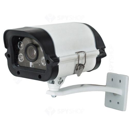 Camera supraveghere de exterior CASE4ABW-S05