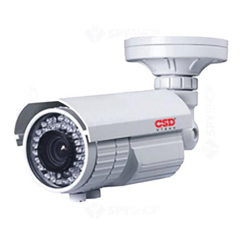 Camera supraveghere de exterior CSD-9602IV8C/OSD
