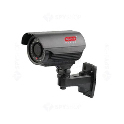 Camera supraveghere de exterior CSD-VA4S65