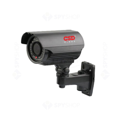 Camera supraveghere de exterior CSD-VA4S70