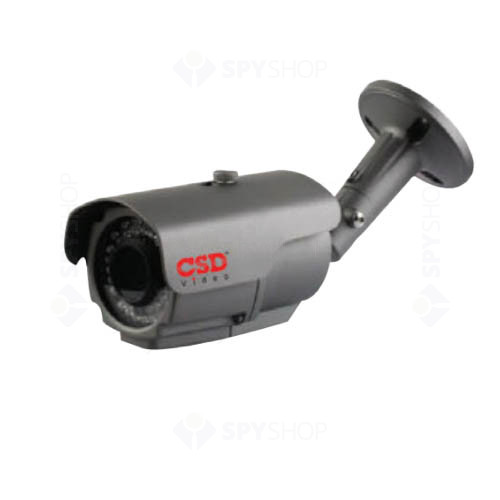 Camera supraveghere de exterior CSD-VB2S65