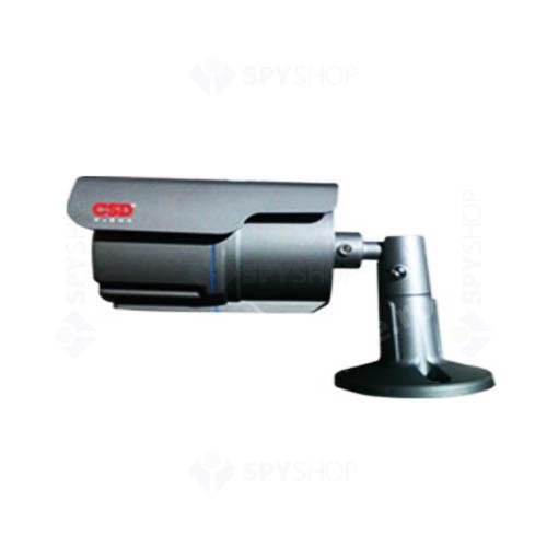 Camera supraveghere de exterior CSD-VB6S70