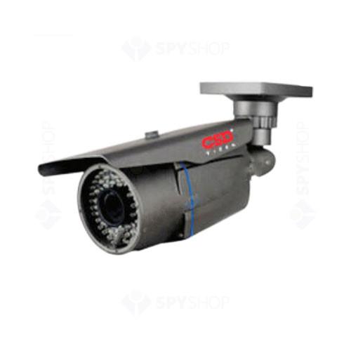 Camera supraveghere de exterior CSD-VK2S70