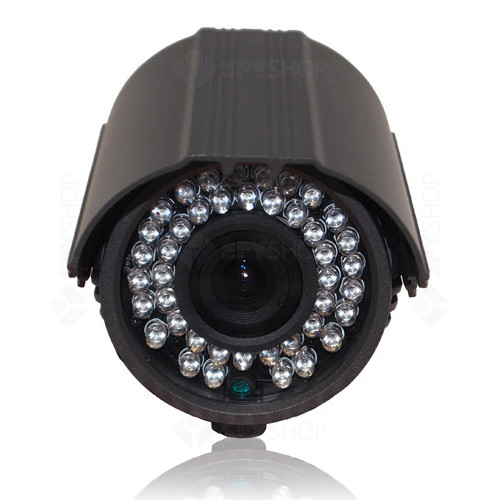 Camera supraveghere de exterior DA-IR40AS6