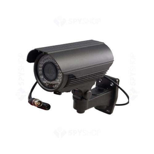 Camera supraveghere de exterior DA-IR40AS7 960H