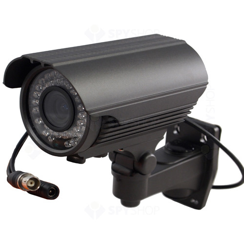 Camera supraveghere de exterior DA-IR40AS7