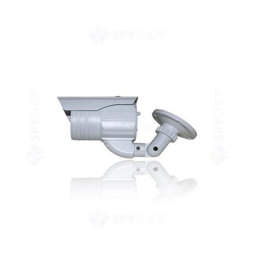 Camera supraveghere de exterior DA-IR40XS6