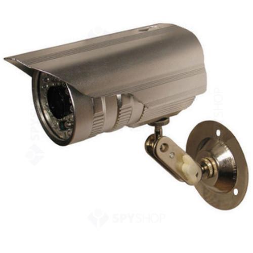 Camera supraveghere de exterior KM-327HC