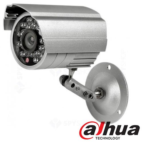 Camera supraveghere de exterior KM-53HC