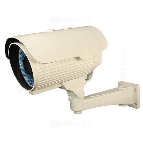Camera supraveghere de exterior KM-77HC