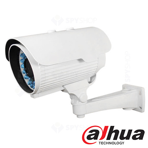 Camera supraveghere de exterior Dahua KM-77HE