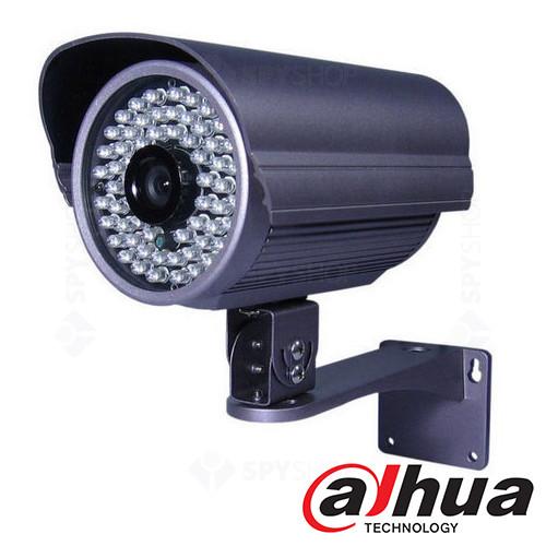 Camera supraveghere de exterior Dahua KM-85HE