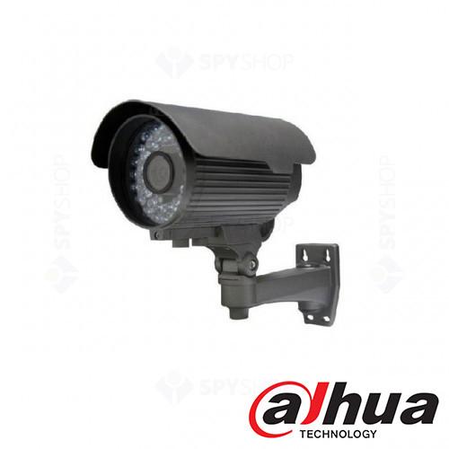 Camera supraveghere de exterior Dahua KM-91HN