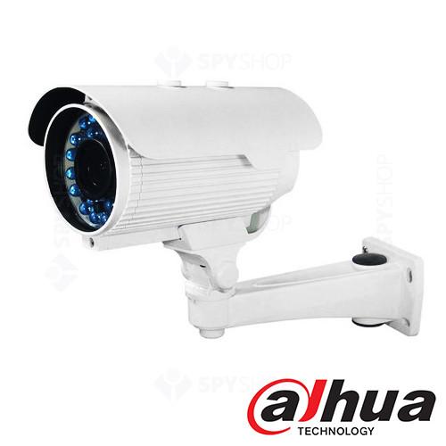 Camera supraveghere de exterior Dahua KM-96WDR