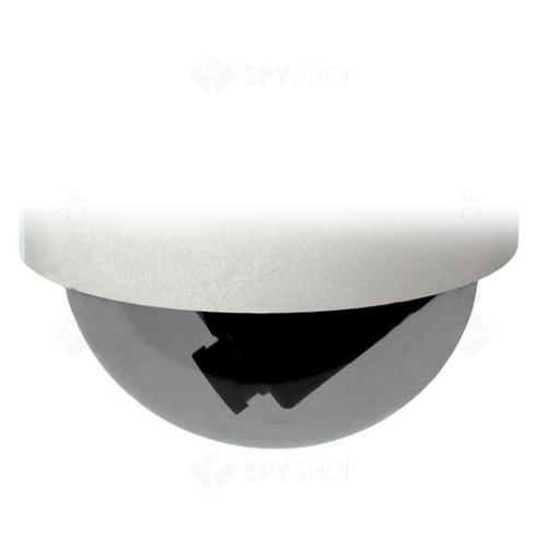 Camera supraveghere de exterior dome falsa