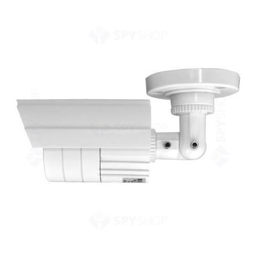Camera de supraveghere video ZIP24-S05