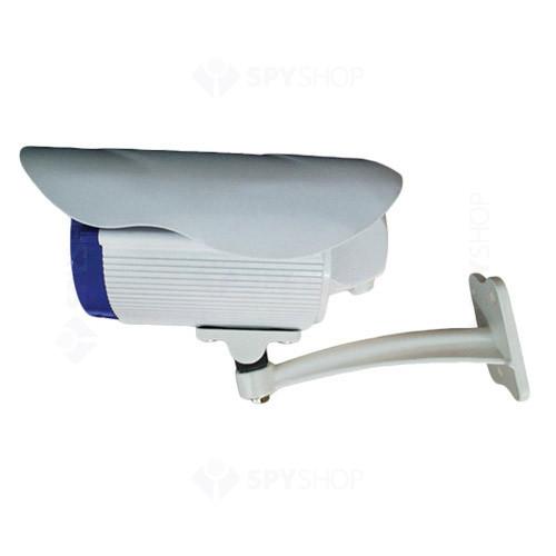 Camera supraveghere de exterior FIX60M6-S07