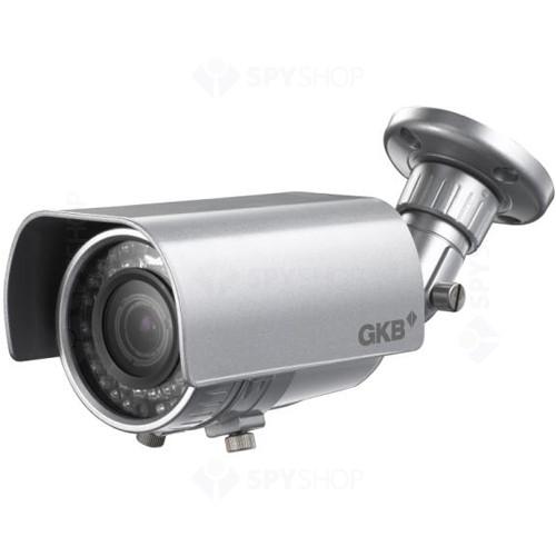 Camera supraveghere de exterior GKB 2806