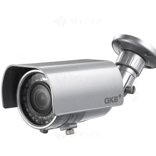 Camera supraveghere de exterior GKB-2805