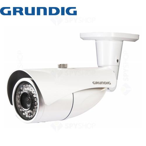 Camera supraveghere de exterior Grundig GCA-B1323T