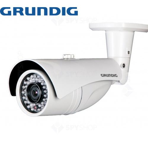 Camera supraveghere de exterior Grundig GCA-B2323T