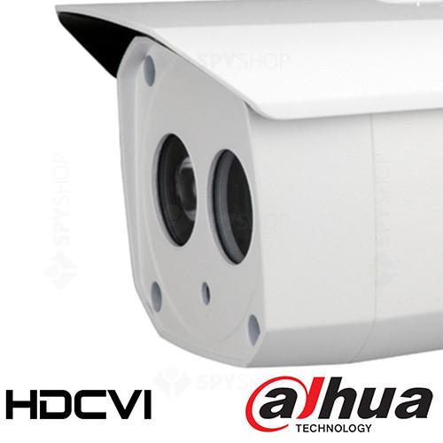 Camera supraveghere de exterior HDCVI Dahua HAC-HFW1200B