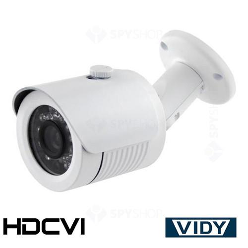 Camera supraveghere de exterior HDCVI Vidy VA-13F1W