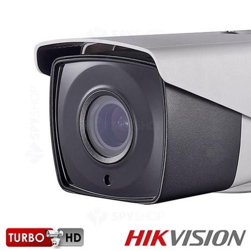 camera-supraveghere-de-exterior-hdtvi-hikvision-ds-2ce16f7t-it3z