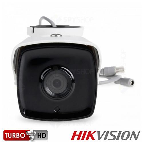 camera-supraveghere-de-exterior-hdtvi-hikvision-ds-2ce16f7t-it5
