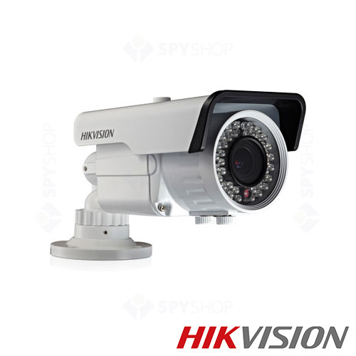 Camera supraveghere de exterior HIKVISION DS-2CC12A1P-AVFIR3