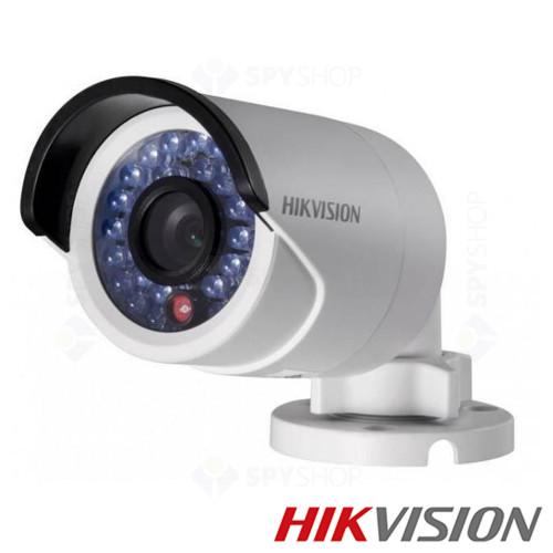 camera supraveghere de exterior hikvision ds-2cd2052-i