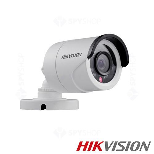Camera supraveghere de exterior Hikvision DS-2CE1582P-IR