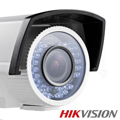 Camera supraveghere de exterior HikVision DS-2CE15C2P-VFIR3