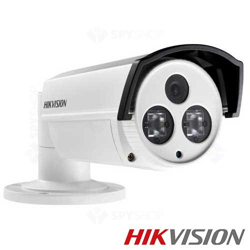 Camera supraveghere de exterior HIKVISION DS-2CE16C2P-IT5