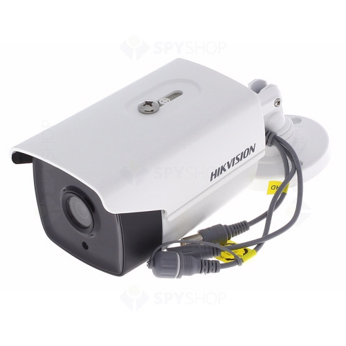 CAMERA SUPRAVEGHERE DE EXTERIOR HIKVISION TurboHD DS-2CE16C0T-IT3F
