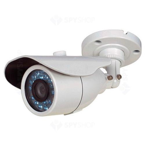 Camera supraveghere de exterior HV 247 R2