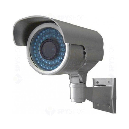 Camera supraveghere de exterior HV-68PAX1