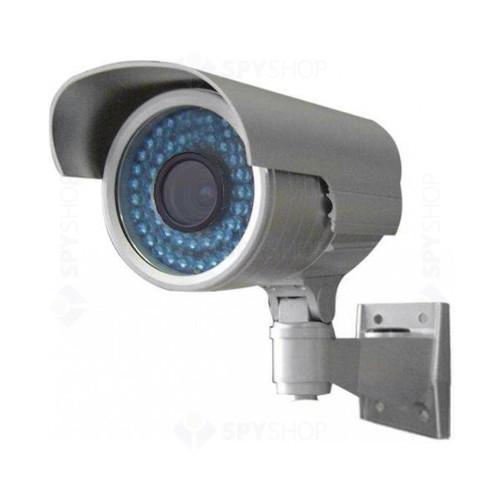 Camera supraveghere de exterior HV-68PAX6