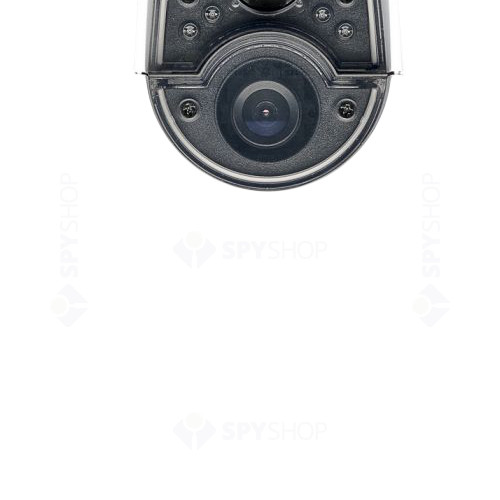 Camera supraveghere de exterior Jablotron EYE-02GSM