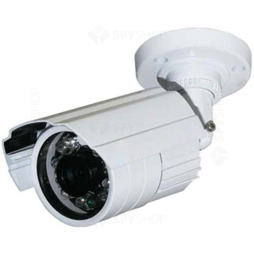 Camera supraveghere de exterior KIR-H639K20
