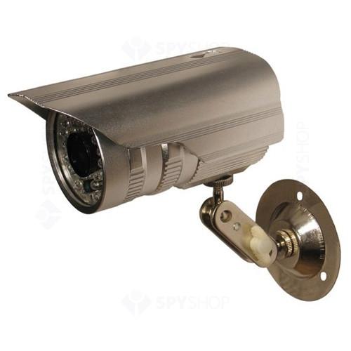 Camera supraveghere de exterior KM-327EX