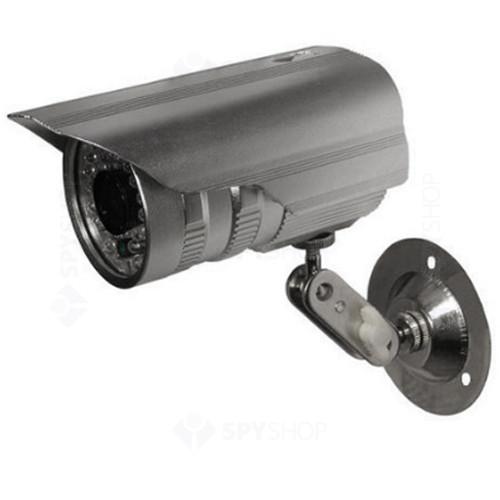 Camera supraveghere de exterior KM-327HF