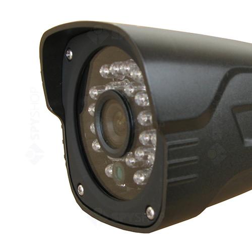 Camera supraveghere de exterior KM-541EX