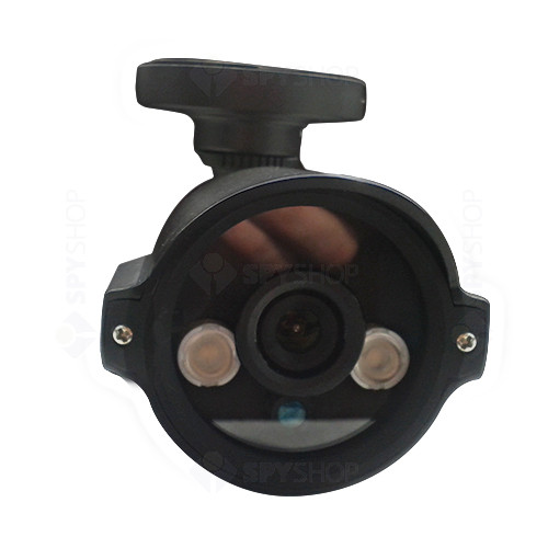 Camera supraveghere de exterior KM-54HS
