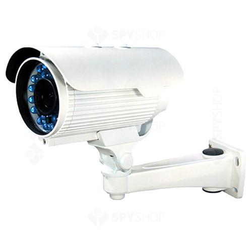 Camera supraveghere de exterior KM-77EX