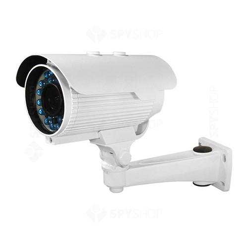 Camera supraveghere de exterior KM-77HW