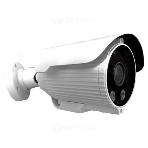 Camera supraveghere de exterior KM-78EX