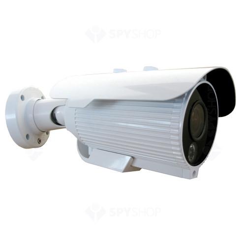 Camera supraveghere de exterior KM-78HS